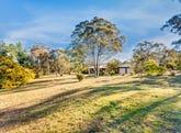 133 Weeroona Drive, Wamboin, NSW 2620