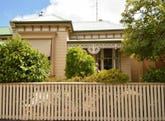 1304 Sturt Street, Ballarat, Vic 3350