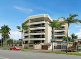 6/281 The Esplanade, Cairns, Qld 4870