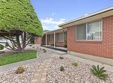502 Grand Junction Road, Northfield, SA 5085
