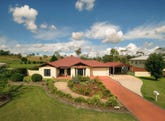 3 Andrews Court, Hodgson Vale, Qld 4352