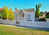 9 Corbett Street, Ballarat, Vic 3350