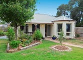 193-197 Barwarre Road, Marshall, Vic 3216