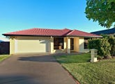 4 Jeff Collins  Circuit, Bellbird Park, Qld 4300