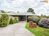34b Noya Avenue, Modbury Heights, SA 5092