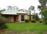 118 Laharum Road, Haven, Vic 3401