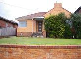 82 Bulleen Road, Balwyn North, Vic 31
