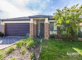 33 Masterton Place, Cranbourne East, Vic 3977