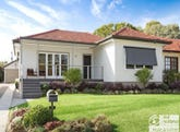 7 Hayes Ave, Northmead, NSW 2152