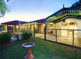 6 Lido Court, Wellington Point, Qld 4160