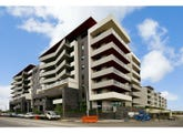 79/50 Walker Street, Rhodes, NSW 2138