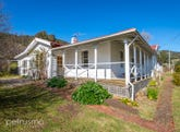 179 Pelverata Road, Sandfly, Tas 7150