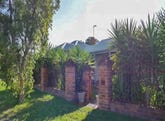 1004 Wewak Street, North Albury, NSW 2640