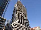 902/200 Spencer Street, Melbourne, Vic 3000