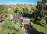 3 Holmes Crescent, Griffith, NSW 2680