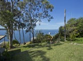 197 Fishing Point Road, Fishing Point, NSW 2283