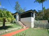 10 Clarence Street, Maclean, NSW 2463