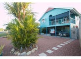 39 Holland Street, Wongaling Beach, Qld 4852
