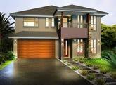 Lot 3060 Road 041, Leppington, NSW 2179