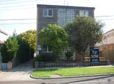 12/90 Roberts Street, West Footscray, Vic 3012