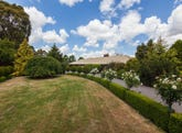 25 Devon Hills Road, Devon Hills, Tas 7300