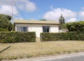 20 Huxley Street, King Island, Tas 7256
