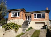 137 West Tamar Road, Riverside, Tas 7250