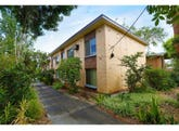 Unit 7/77A Lockwood Road, Burnside, SA 5066