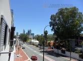 20/378 Beaufort Street, Perth, WA 6000