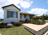 2228 Wilmot Rd, Lower Wilmot, Tas 7310