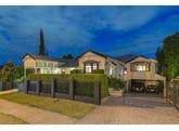 200 Kennedy Terrace, Paddington, Qld 4064