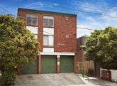 3/44 Coppin Street, Richmond, Vic 3121