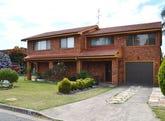 12 Andrew Street, Singleton, NSW 2330