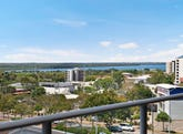 14/107 Woods, Darwin, NT 0800