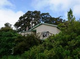 209 Saddle Road, Kettering, Tas 7155