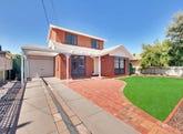 22 Gifford Terrace, Seaford, SA 5169