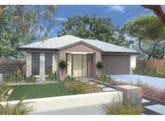LOT 3558 OAKHAMPTON ROAD, Aberglasslyn, NSW 2320