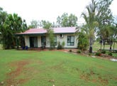 76 Hall Road, Katherine, NT 0850