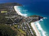 17 Newman Avenue, Blueys Beach, NSW 2428