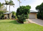 20 Cooloola Place, Twin Waters, Qld 4564