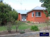 38 Cobham Street, Yass, NSW 2582