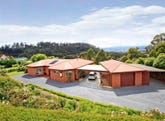 1 Pleasant Hills Drive, Grindelwald, Tas 7277