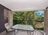 358/644 Bruce Highway, Woree, Qld 4868