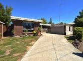 106 Warrina Drive, Delacombe, Vic 3356