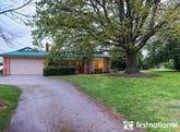 104 Buchanan Road, Berwick, Vic 3806