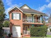 1/25 Camden Street, Balgownie, NSW 2519