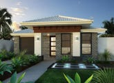 Lot 835 Elland Circuit (Allura Estate), Truganina, Vic 3029