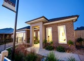 Lot 1107 Cedarwood Avenue, Warragul, Vic 3820