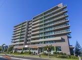 37/143-149 Corrimal Street, Wollongong, NSW 2500