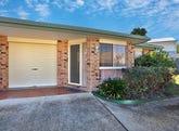 2/52 Vernon Street, Scotts Head, NSW 2447